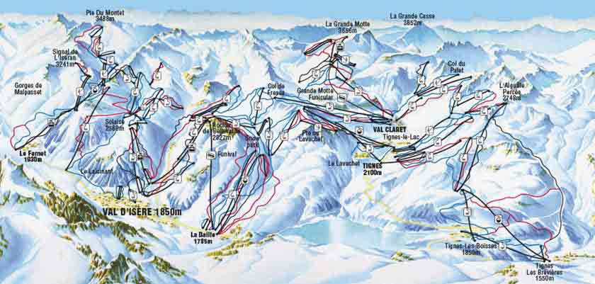 France_Espace-Killy-Ski-Area_Val-dIsère_Ski-piste-map.png
